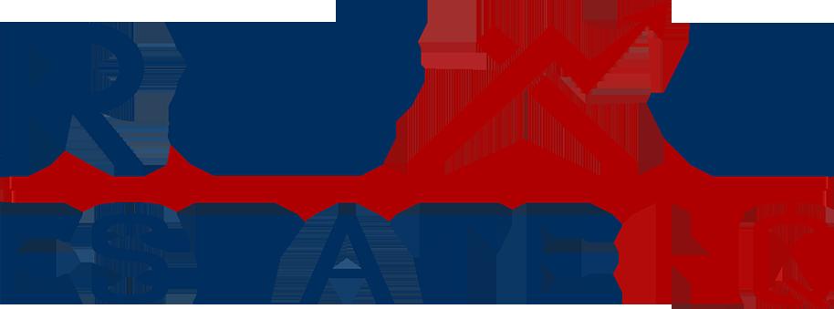 Trademarked-Logo-HQ-new